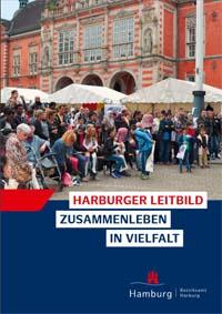 """""""Harburger: Leitbild: Zusammenleben in Vielfalt"""""""