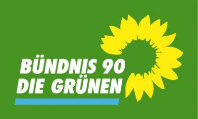 Bundnis 90/DIE GRÜNEN Kreisverband Hamburg-Harburg