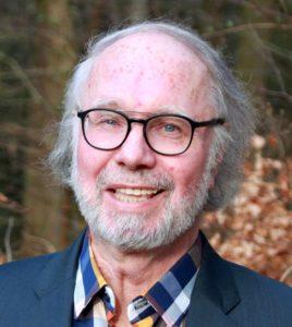 Bild von Jürgen Marek